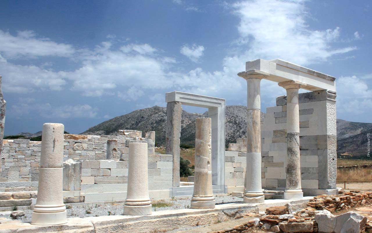 dimitras_temple
