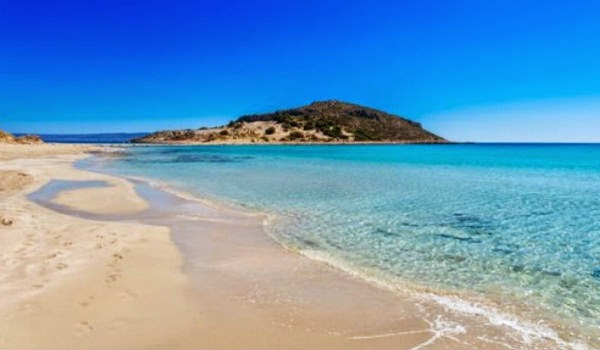 naxos-beach-6